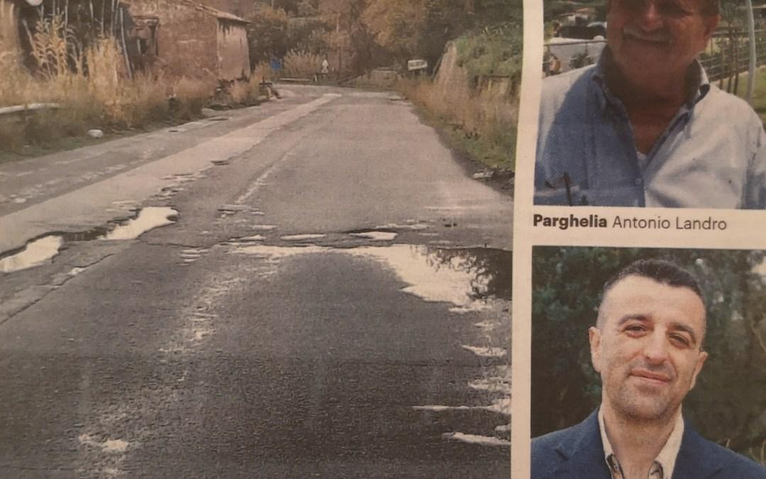Depuratori, strade e turismo. I sindaci chiedono sostegni.