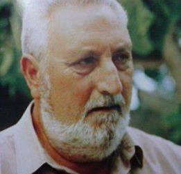 Giambattista BILOTTA, poeta pizzitano di rocco greco