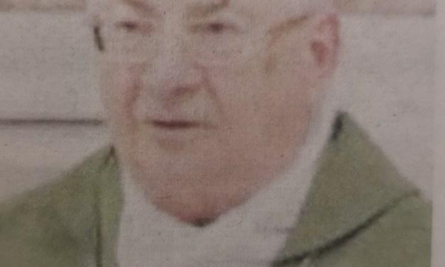 La diocesi di Mileto si riorganizza dopo le dimissioni del Vescovo