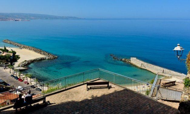 Pizzo,operatori turistici: «Solo allarmismo sul mare sporco. Non è andato via nessuno» – Il Quotidiano del Sud