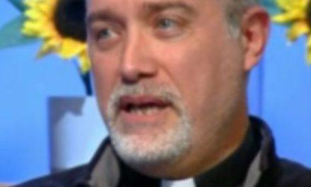 Mileto, c'è attesa per il nuovo vescovo. Conflitti e dissidi da archiviare in fretta – Gazzetta del Sud