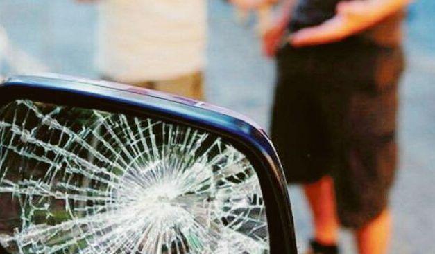 """""""Truffa dello specchietto"""" nel Vibonese, nuovo caso: vittima una 59enne"""