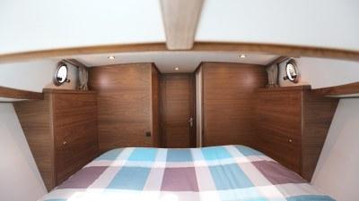 VED1230_cabin_05