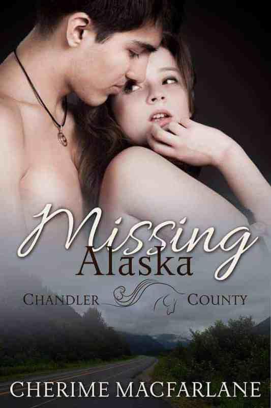 Missing Alaska