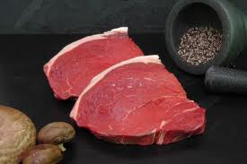 the 6 steak deal