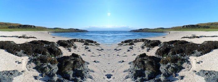 tràigh_Scotland2015