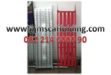 Sewa Scaffolding di Bandung, Jual Scaffolding Bekasi, Jual Scaffolding di Bandung