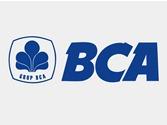 Sewa Steger Scaffolding Murah Dan Berkualitas Di Tangerang Jakarta, Harga Scaffolding Per Set, Rental Scaffolding, Sewa Scaffolding Cimahi, Rekening BCA