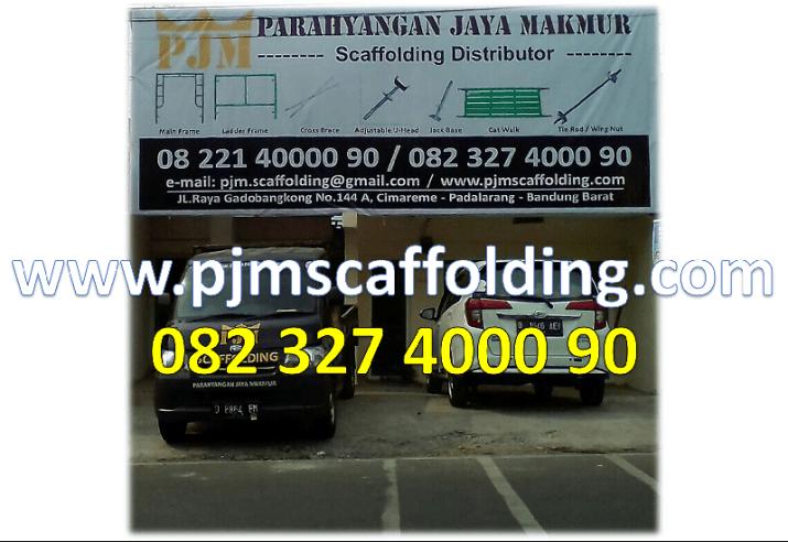 Sewa Scaffolding Cimahi, Sewa Scaffolding Bandung Barat, Jual Scaffolding Cimahi, Jual Scaffolding Bandung, Harga Sewa Scaffolding Bandung, Tempat Sewa Scaffolding Bandung