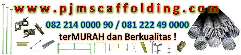 Harga Sewa Scaffolding Bandung, Sewa Scaffolding Bandung Murah, Distributor Scaffolding Bandung, Jual Scaffolding Bekas Bandung, Sewa Scaffolding Cimahi, Tempat Sewa Scaffolding Bandung