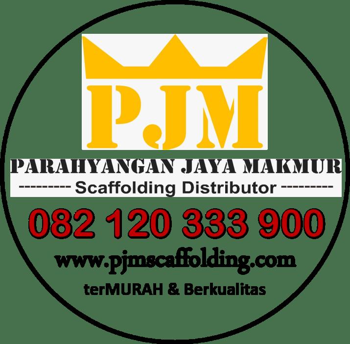 Sewa Scaffolding Kenjeran Surabaya, Sewa Scaffolding Pakuwon Surabaya, Scaffolding Sidoarjo
