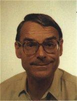 Günther Hildebrandt