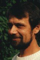 Hans-Jürgen Netz