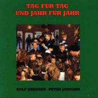 Tag für Tag und Jahr für Jahr 1996 (CD)
