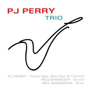 CD Trio