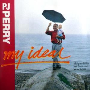 CD My Ideal