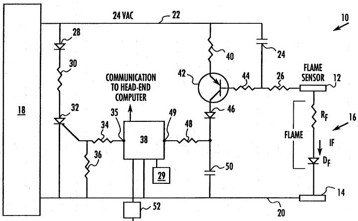 Vs Transistor Capacitor