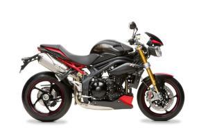 Speed 1050/Speed 1050R