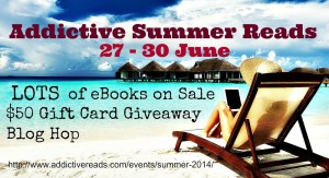 AddictiveSummerReadsBanner