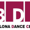 Barcelona Dance Center