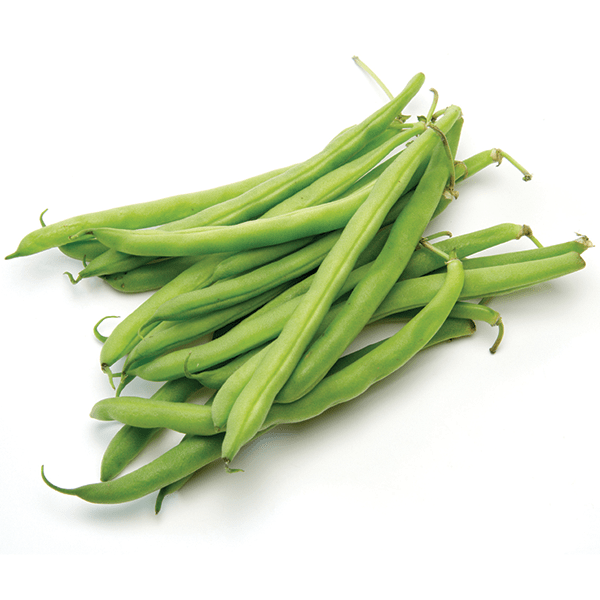 Farash Beans Vegetable Seeds
