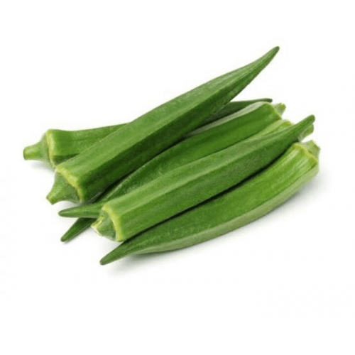 Bhindi Vegetable Seeds