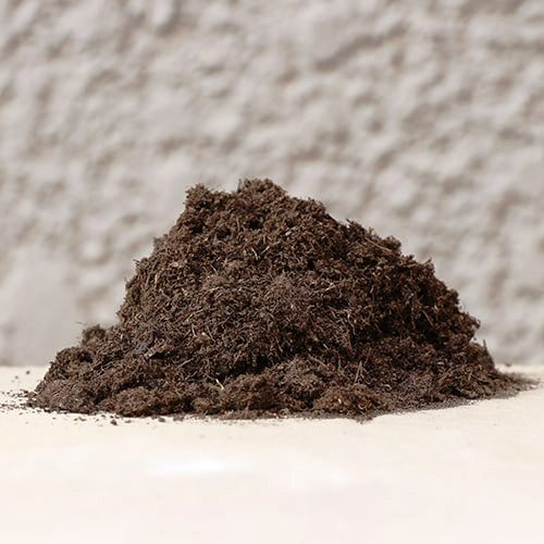 Peat Moss 2L Fertilizer