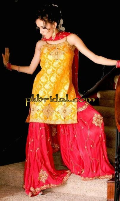 Manish Malhotra Wedding Collection Pakistani Wedding