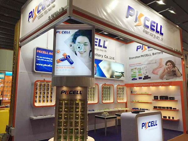 (2015 Spring) 117th Canton Fair (China Import and Export ...