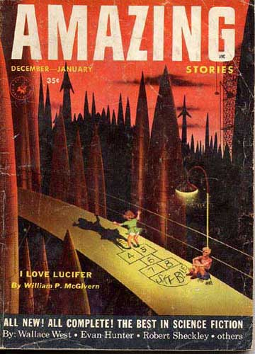 https://i1.wp.com/www.pkdickbooks.com/LargeCovers/Pulps/theBuilder.jpg