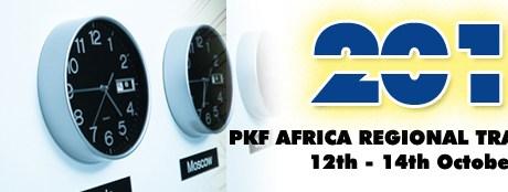 PKF GHANA – OFFICIAL WEBSITE
