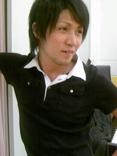 https://i1.wp.com/www.pkfilm.com/image/daiki.jpg?w=728