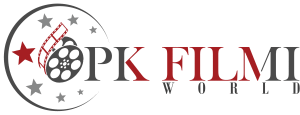 pk filmi world movie blog website pkfilmiworld