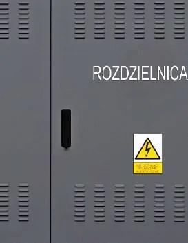 System_zamkniec_01