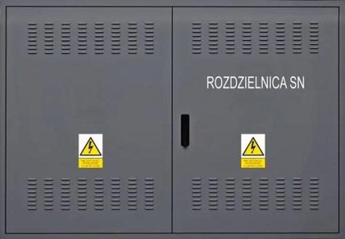ZKSN_drzwi