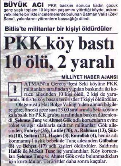 24.06.1992, Milliyet, Sayfa 7