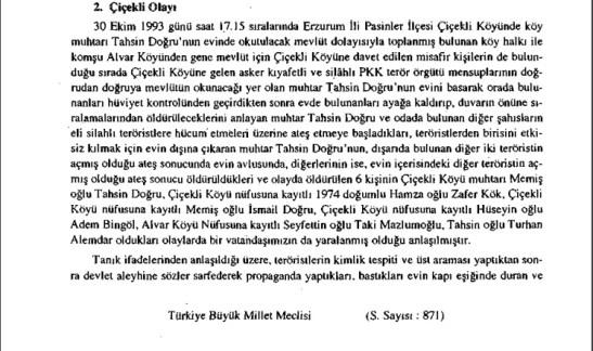 https://www.tbmm.gov.tr/sirasayi/donem19/yil01/ss871.pdf