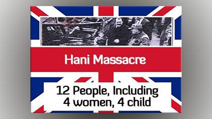 hani massacre pkk