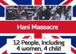 hani massacre by pkk