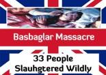 pkk massacres in turkey