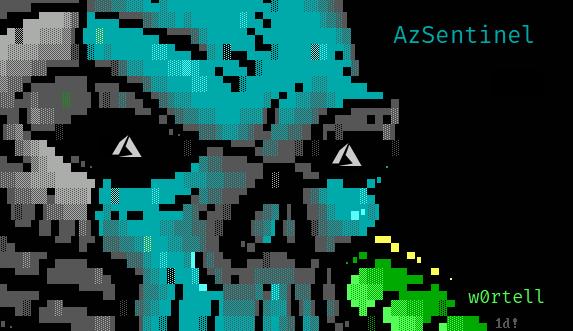 AzSentinel – Version 0.6.2