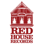 Press - Red House Records logo