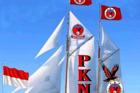 Diduga Melakukan Penyelewengan Anggaran, Tim Pemantau Keuangan Negara (PKN) Kediri Melaporkan Empat SKPD