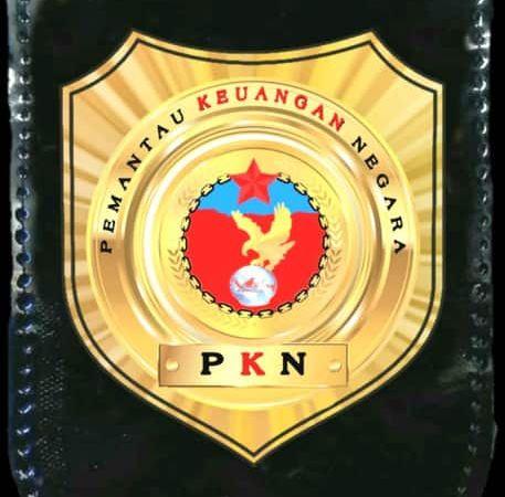 Pengarahan Pimpinan PKN pada apel 25 maret 2020 jam 20 00 wib .