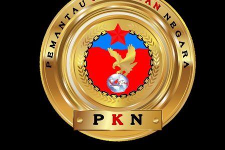 Pemantau keuangan negara PKN tolak rencana menkumham bebaskan napi koruptor karena virus corona