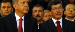 dwi tunggal turki
