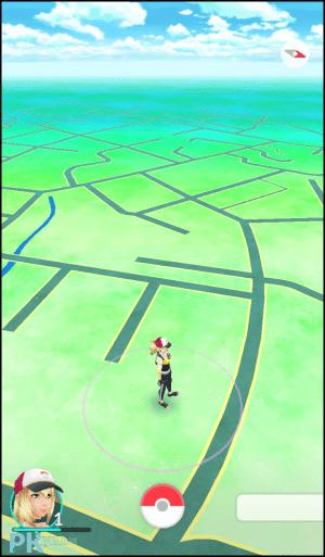 Pokemon GO3-min