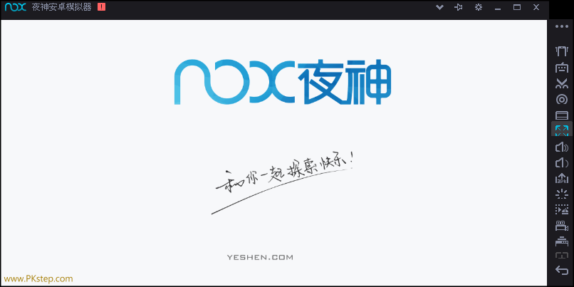 nox android