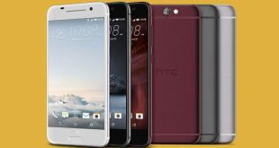 htc 3g 4g supported mobiles