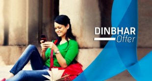 djuice daily call packages